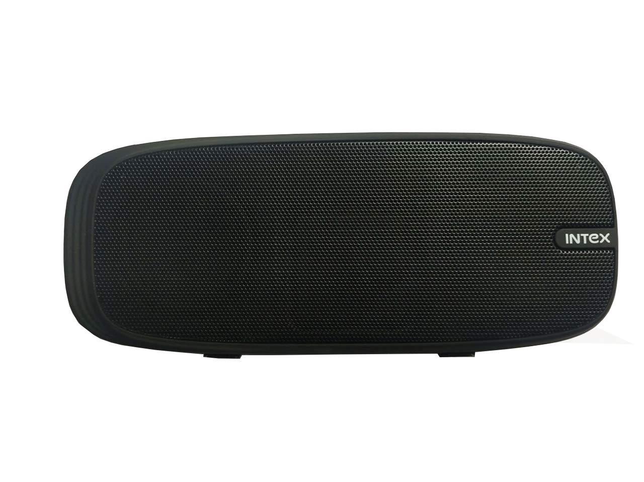 best bluetooth speaker under 2000 in 2019