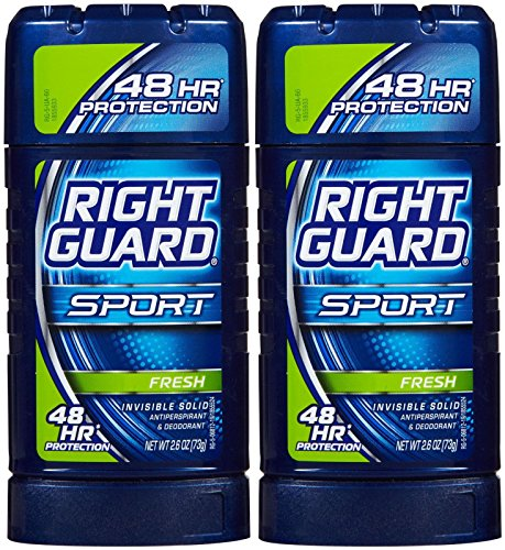right-guard-sport-invisible-solid-antiperspirant-fresh-26-oz-2-pk