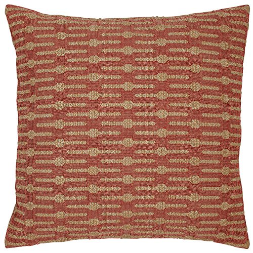 Stone & Beam Mid-Century Modern Geometric Throw