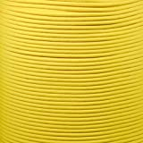 100 feet of paracord in grey - Paracord Planet 100 Ft Hanks (30 Meters) of 550lb Para Cord 7 Strand 4mm Tactical Parachute Rope in Assorted Colors