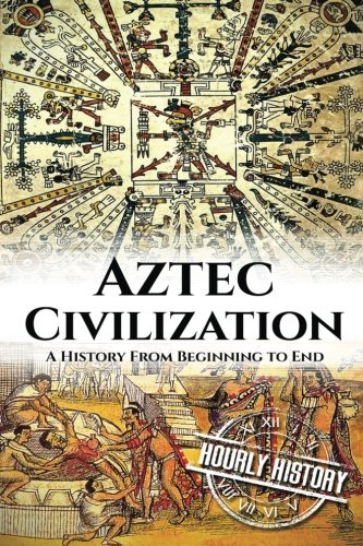 Aztec (Mexica), an introduction