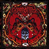 Only Tools & Corpses by GOREROTTED (2004-01-27)