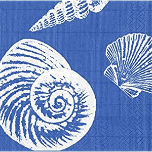 61ZrqCZYAHL._SS300_ 50+ Beach Hand Towels and Nautical Hand Towels For 2020
