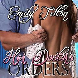 Her Doctor's Orders