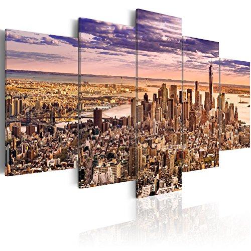 artgeist Acrylic Glass Print 39.4
