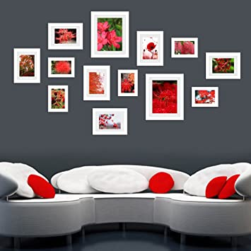 Amazon.com: Para colgar en la pared Art Home Decoración ...