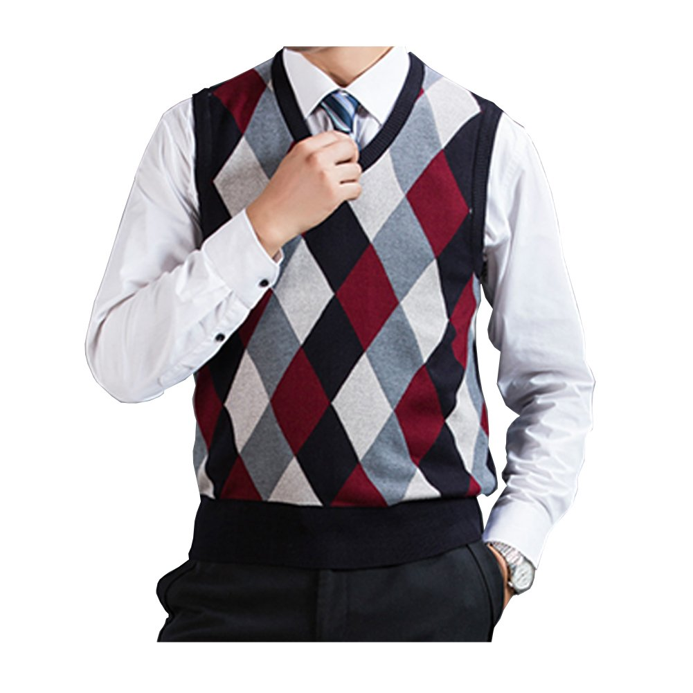 uninukoo-men clothes Unko Men Stylish Multicamo Stitch Long Sleeves Tops Outwear