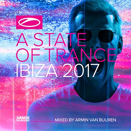 VA - A State Of Trance Ibiza 2017 Mixed By Armin Van Buuren - (ARMA445) - 2CD - FLAC - 2017 - OTT Download