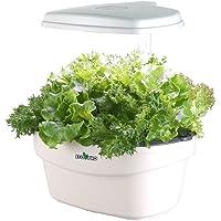 Ecopro HP-2025L LED Indoor Hydroponics Garden Kit