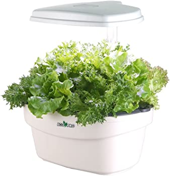 Ecopro HP-2025L LED Indoor Hydroponics Garden Kit