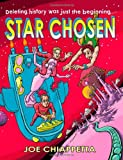 Star Chosen, Joe Chiappetta, 0964432323