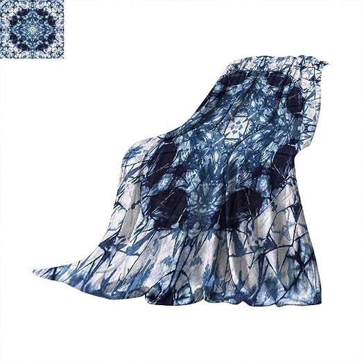 PrimitiveTribal - Flecha de Caza étnica Africana con diseño de ...