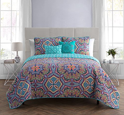 quilt clearance - 7
