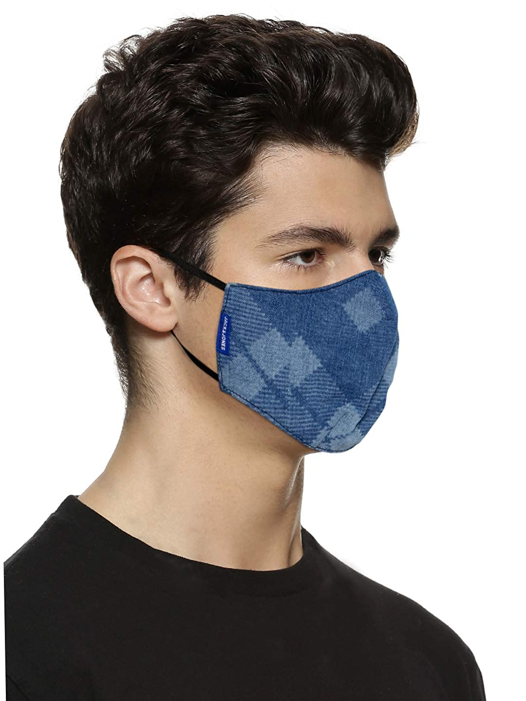 flu masks