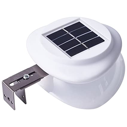 Led Lamps Lights & Lighting Cheap Price Street Stairs Lamp Energy Saving 2 Led Solar Powered Wall Lamp Outdoor Garden Pathway Waterproof Ip55 Security Light Cool In Summer And Warm In Winter