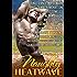 Naughty Heatwave: Turn Up the Heat
