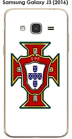 coque samsung j3 2016 portugal