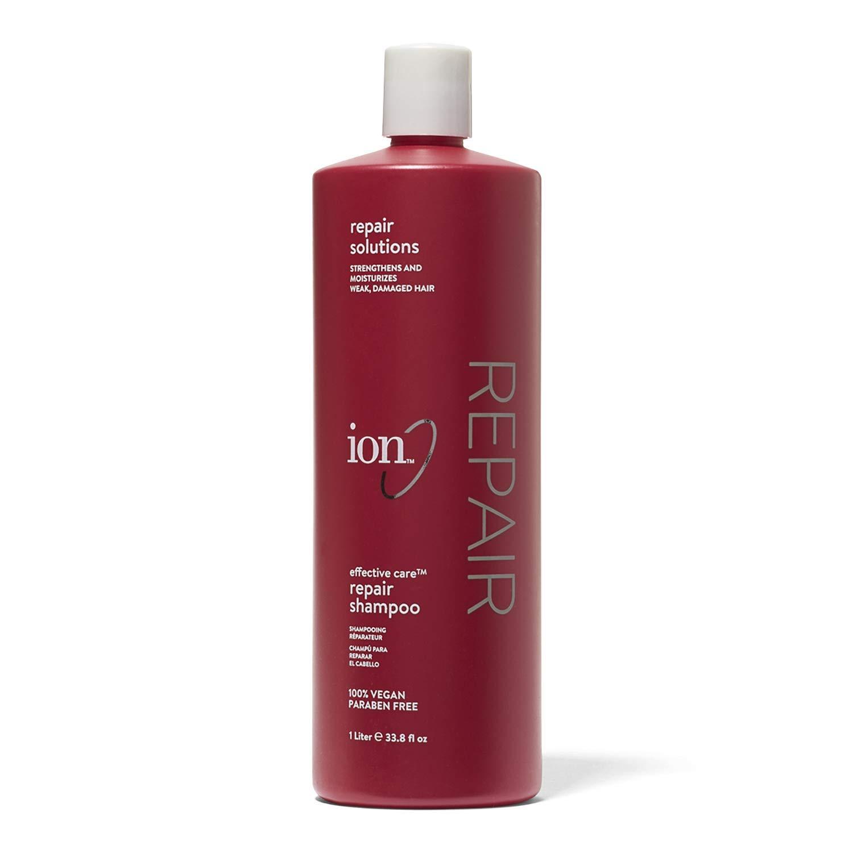 Ion Effective Care Repair Shampoo