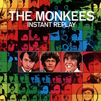 mp3 monkees