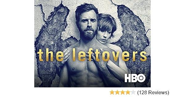 Amazon com: Watch The Leftovers - Season 3   Prime Video