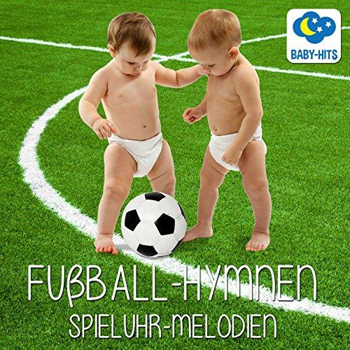 - Fußball-Hymne Hannover: Alte Liebe (Spieluhr Version)