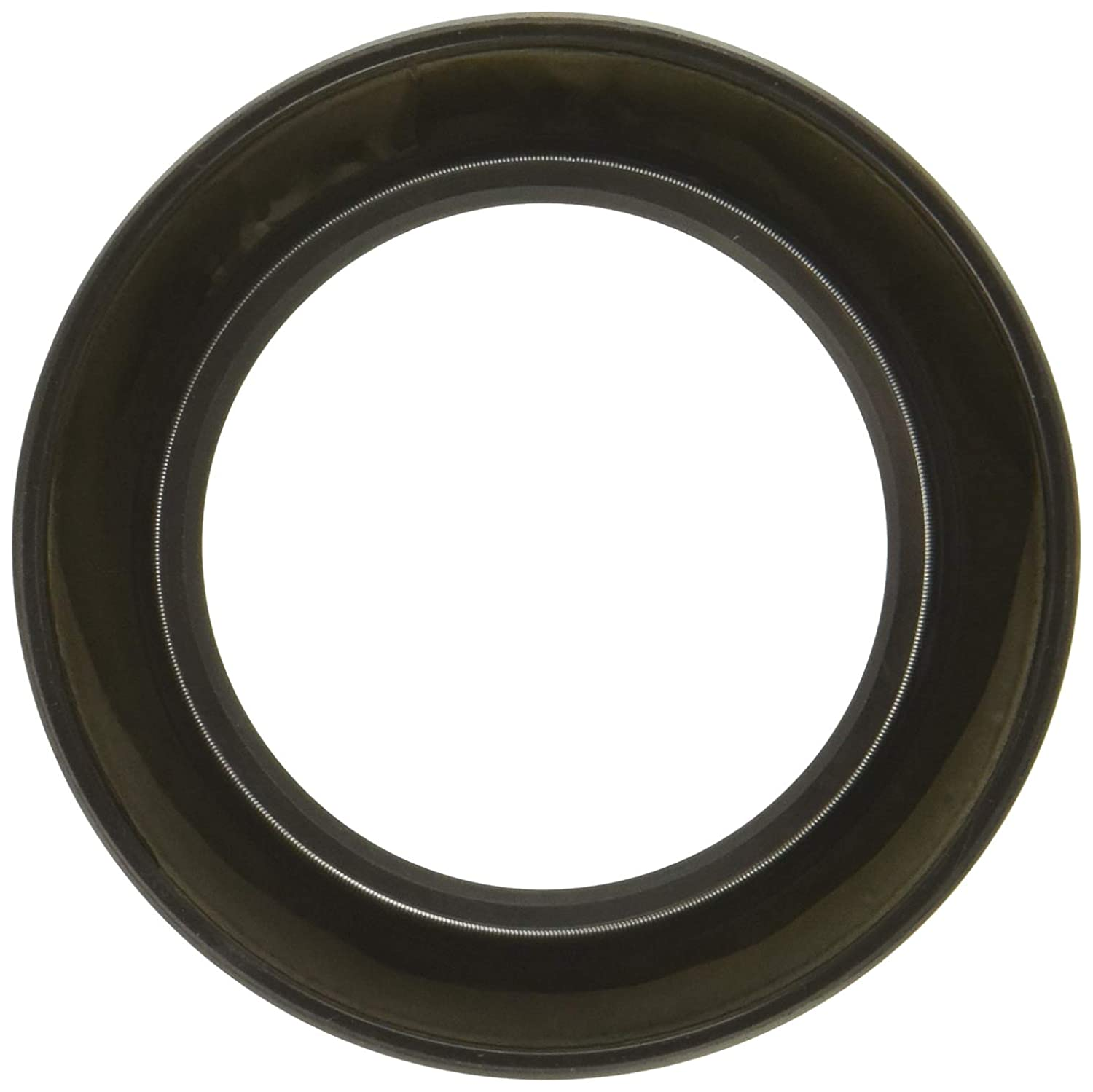 Genuine Nissan (38342-06R01) Differential Oil Seal