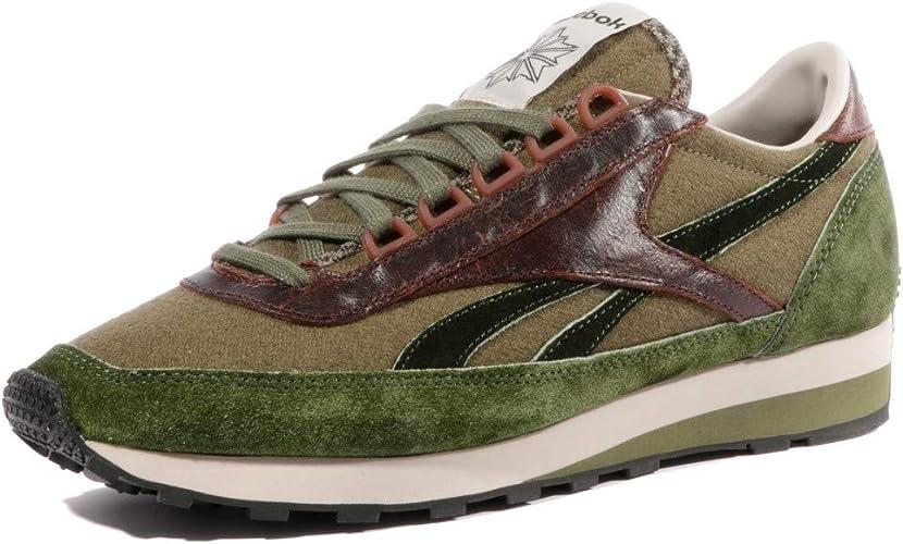 reebok reebok vert vert chaussure chaussure reebok chaussure chaussure vert reebok uOPkiXZ