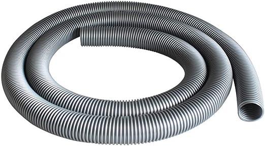 LSB-limpiador de tubos, 1pc Industrial aspiradora de rosca de la ...