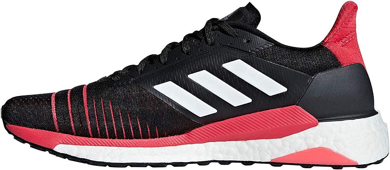 Adidas Solar Glide Zapatillas para Correr - SS19
