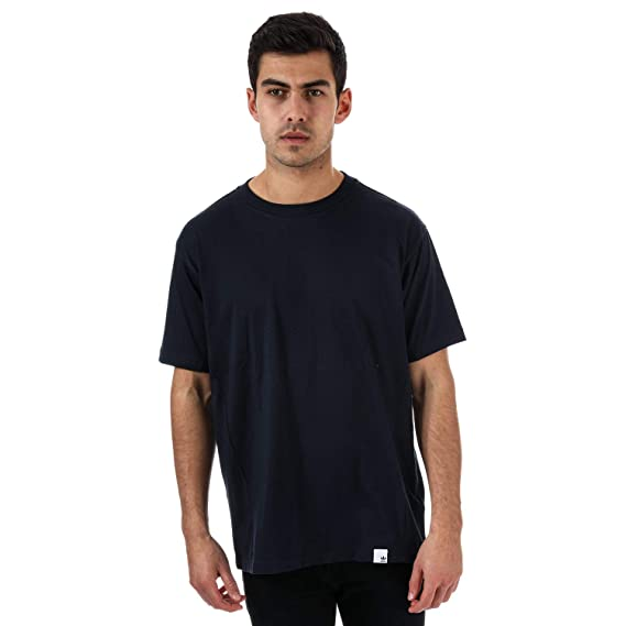 adidas Originals T Shirt X by O Bleu Homme: