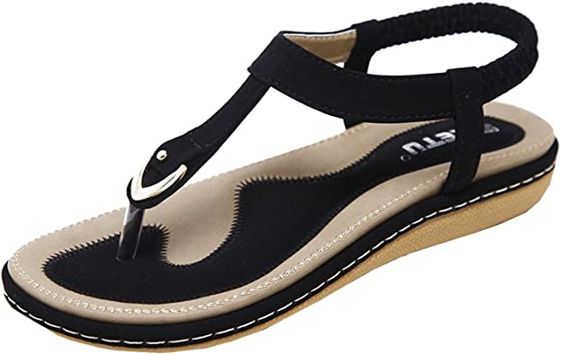 chaussures plates larges femmes taille 40 5