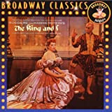 King and I(Movie Sound Track)