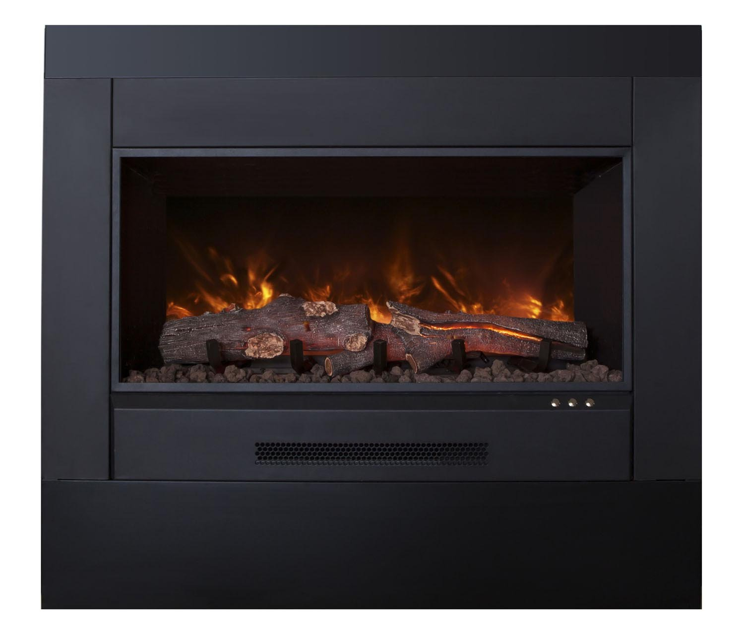 Wayfair Len amazon com modern flames zcr series electric fireplace insert
