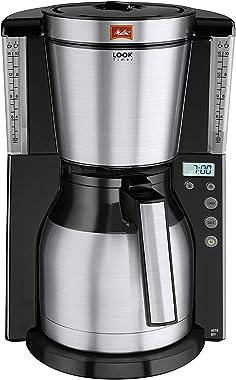 Melitta Filter Coffee Machine 1011-16