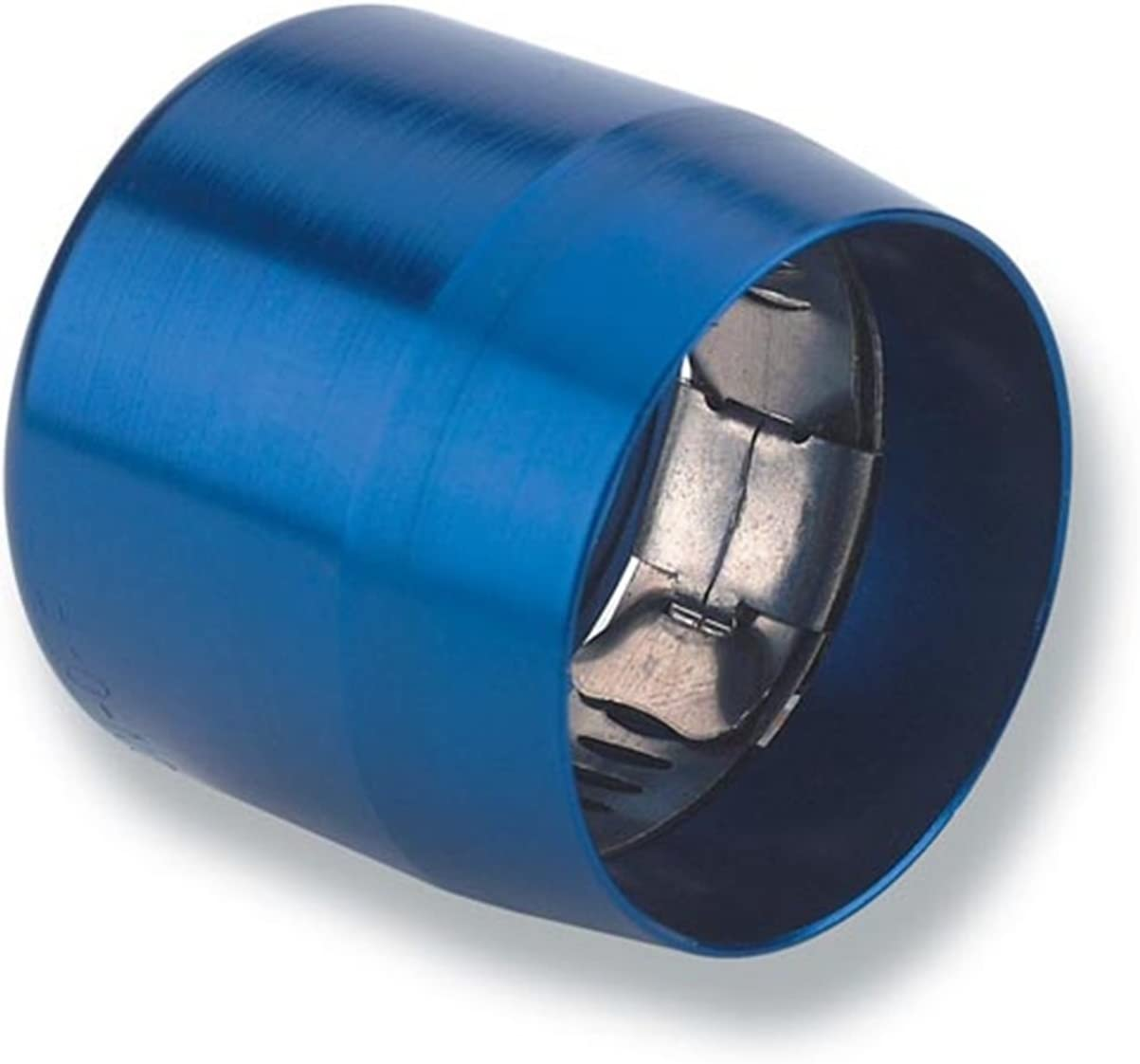 Earls 900232ERL Blue Econ-O-Fit Hose Clamp