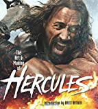 Art and Making of Hercules, Linda Sunshine, 0062358359