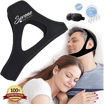 top selling Serene Sleep Kit
