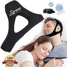 Serene Sleep Kit