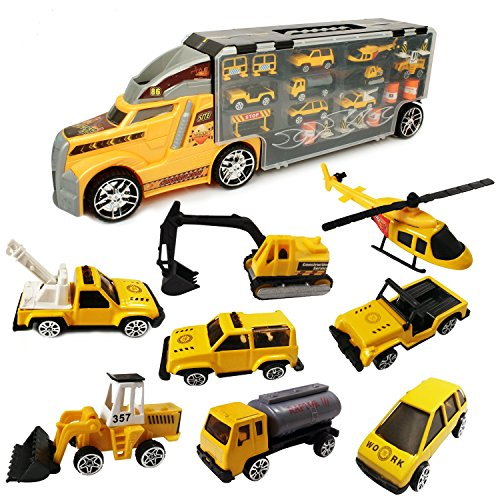 truck accessories for kids - 1