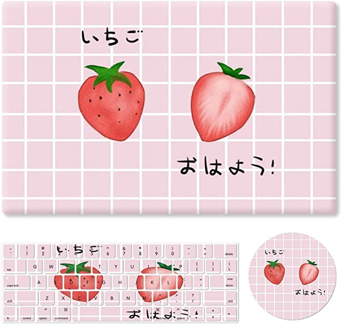 Top 9 Mouse For Laptop Strawberry