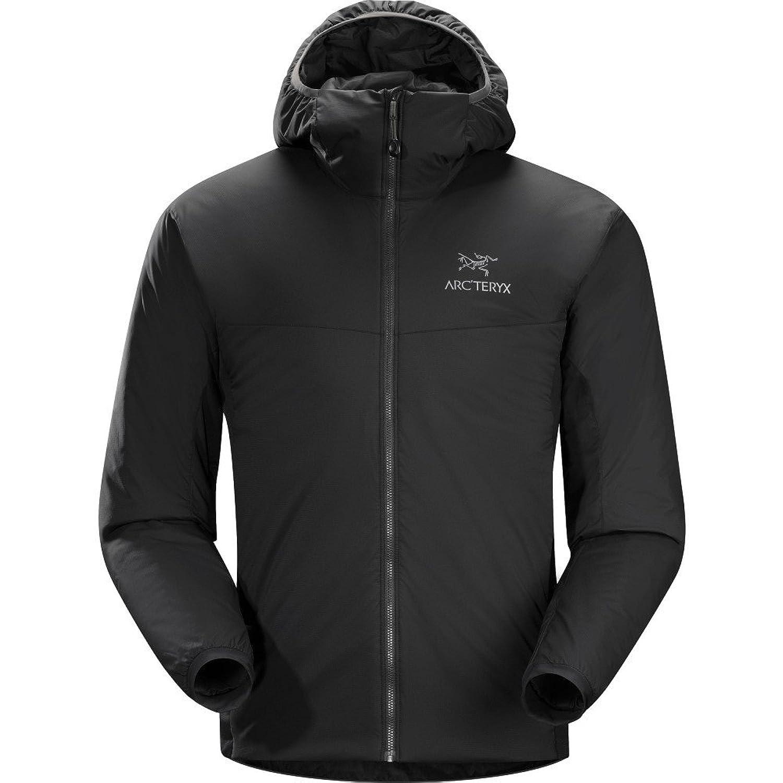 (アークテリクス) Arc'teryx メンズ スキースノーボード アウター Atom LT Hoody Ski Jacket 2018 [並行輸入品] B07B9V9586  Large