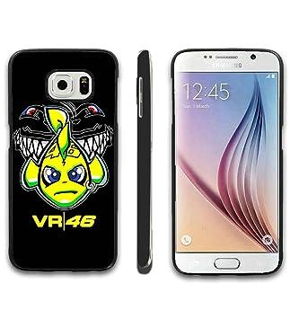 coque iphone 7 valentino