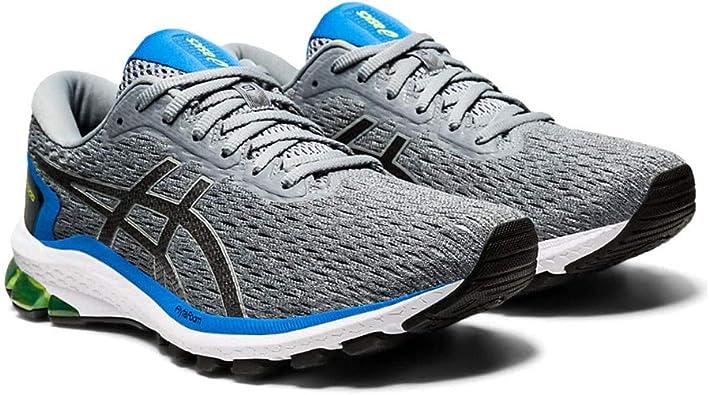 ASICS GT-1000 9 Zapatillas para Correr - AW20: Amazon.es: Zapatos y complementos