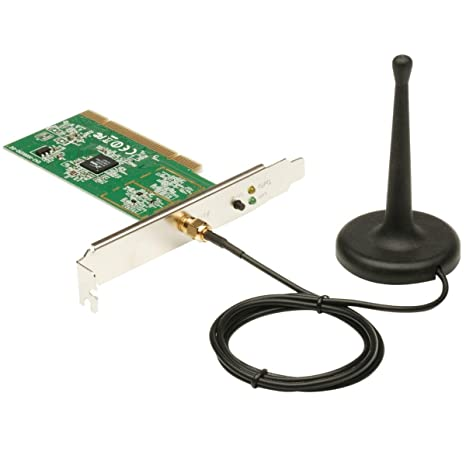 Edimax Wireless PCI Card Windows 8 Driver Download