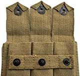 U.S. Army Military GI USGI WW2 WWII Reproduction
