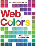 Web Colors (Code Babies)