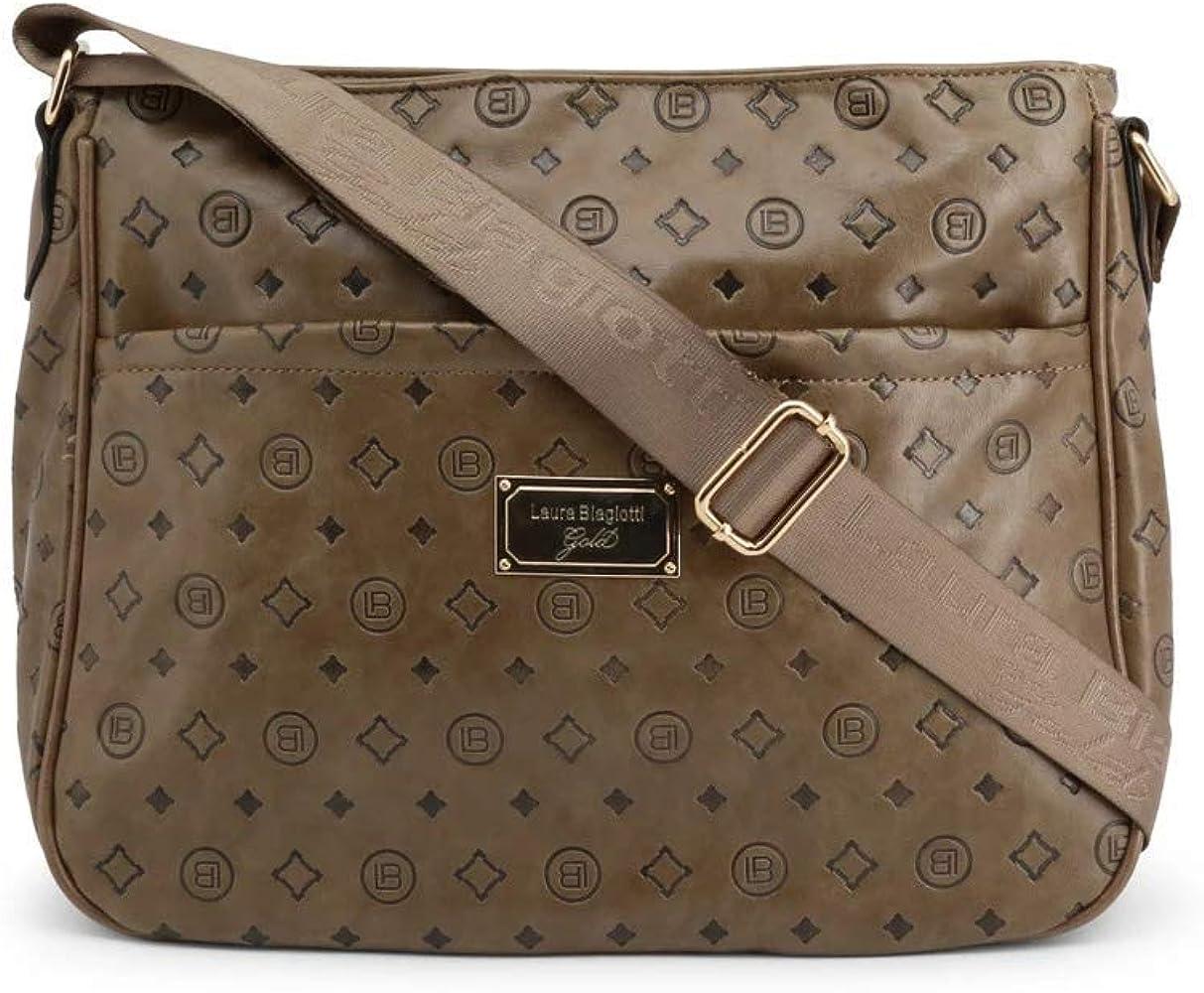 Crossbody Bag Laura Biagiotti LB001-02