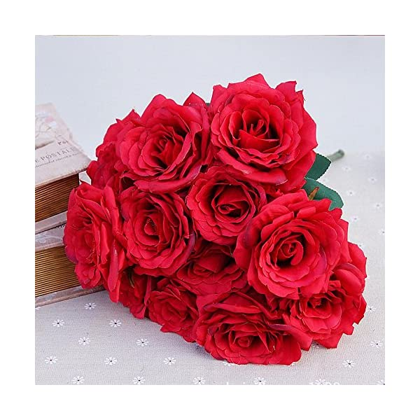 XGM-GOU-12PcsBundle-Silk-Roses-Bride-Bouquet-for-Home-Wedding-Party-Christmas-Decora-Valentines-Day-Present-Craft-Artificial-Flowers