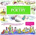 Child's Introduction to Poetry: Listen While You Learn About the Magic Words That Have Moved Mountains, Won Battles, and Made Us Laugh and Cry