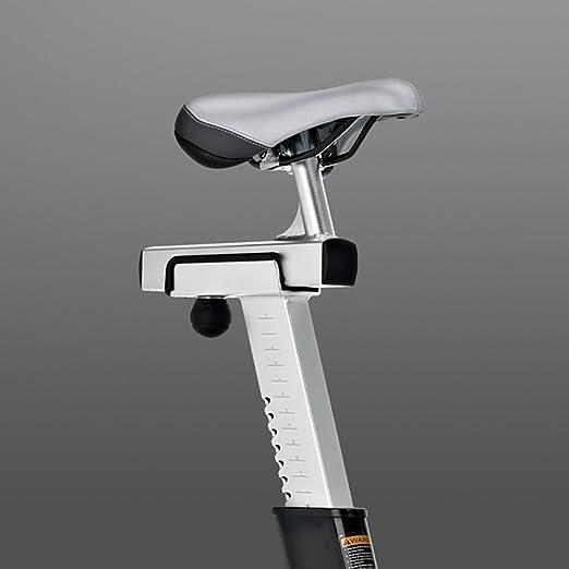 Tomahawk - Bicicleta de Spinning Profesional Eseries: Amazon.es: Deportes y aire libre